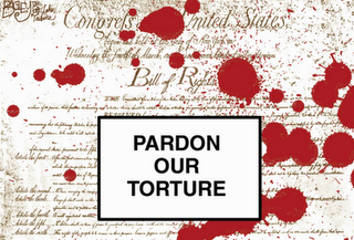 torture-blood-stain-on-us-constitution