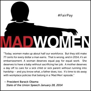 2014-01-29-EqualPayMadWomenNew